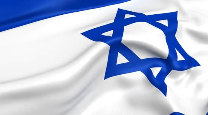 israel-flag_fk9O-wdu_SB