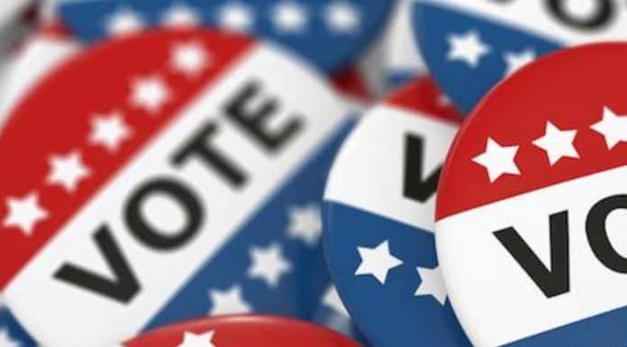vote-campaign-election-1000x800.jpg