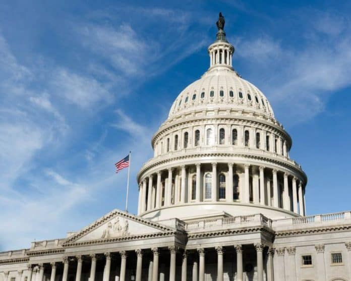 US-Capitol.jpg
