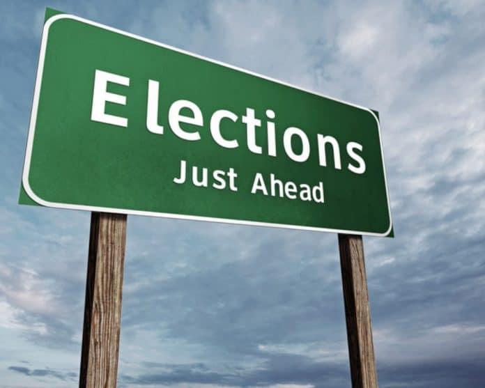 elections - photo #17
