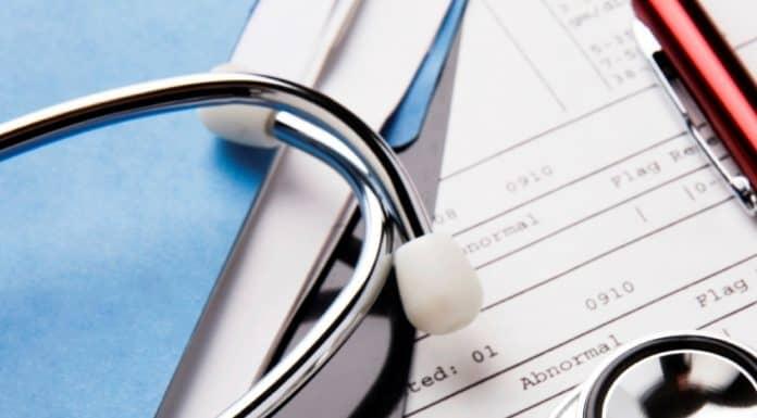 Florida Democrats on Capitol Hill Push Medicaid Expansion