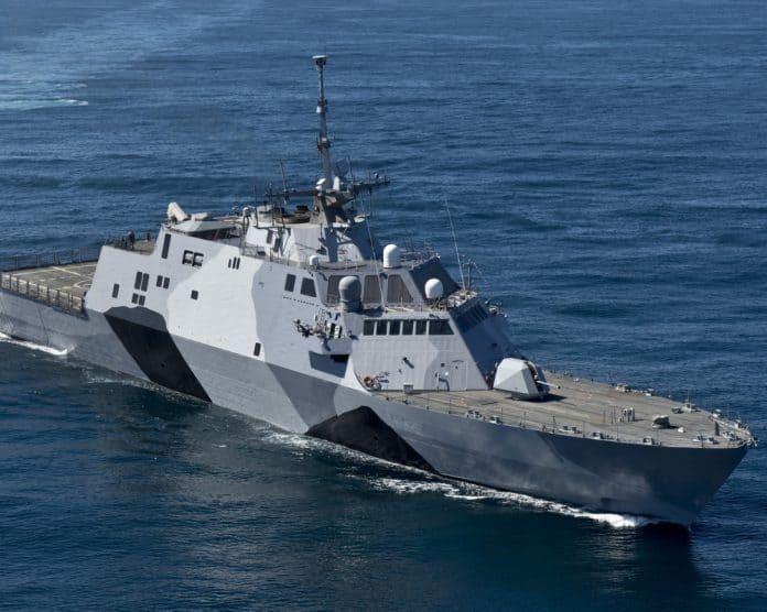 USS-Freedom-130222-N-DR144-174-crop-e1593088915688.jpg