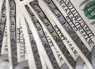 a-macro-shot-of-some-cold-hard-cash-fanned-out_BtjxEk_0Hs_SB-e1563223399624.jpg