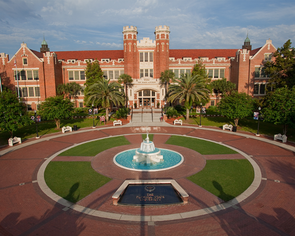 Florida Colleges Weigh Adversity Scores Championed by Common