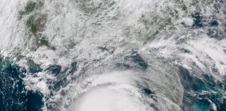 hurricane-michael-satellite-image-e1553789296563.jpg