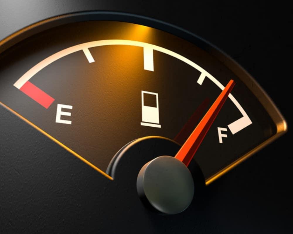 Gas Prices In Florida >> Gas Prices In Florida Remain Below National Average As Christmas