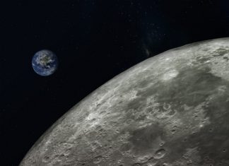 Space Program