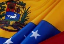 venezuelan-flag_canstockphoto3071694.jpg