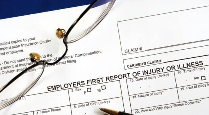 workers compensation_canstockphoto7962652