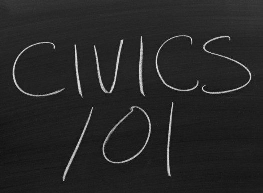 civics-blackboard_canstockphoto43956354-525x420.jpg