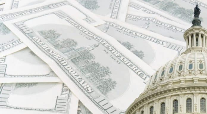 national-debt_canstockphoto1240860-1000x800.jpg