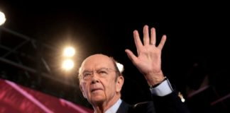 Wilbur Ross-Flickr
