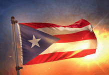 puerto-rican-flag-525x420.png