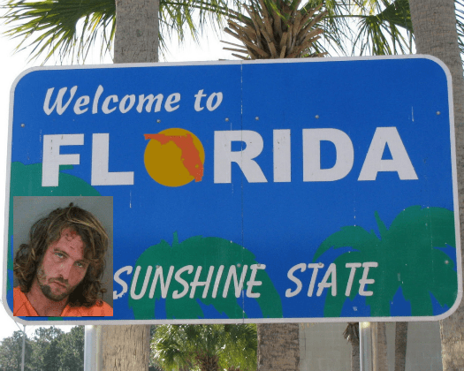 Best Florida Man Headlines 2020 Best 'Florida Man' Stories: April 2019 Update |