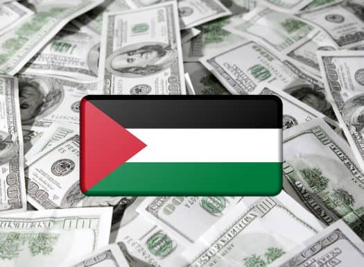 money-525x420-palestine.jpg