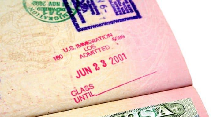 visa_canstockphoto204566 1000x800