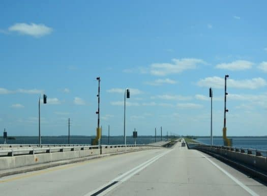 Florida State Road 405