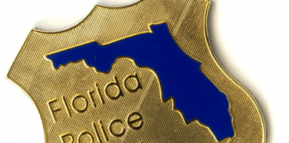 florida police chiefs association