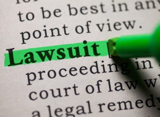 lawsuit_canstockphoto18625041-525x420.jpg