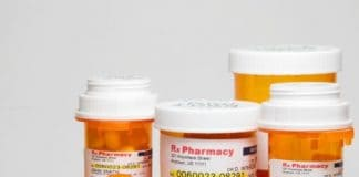 prescription_canstockphoto1153833-525x420.jpg