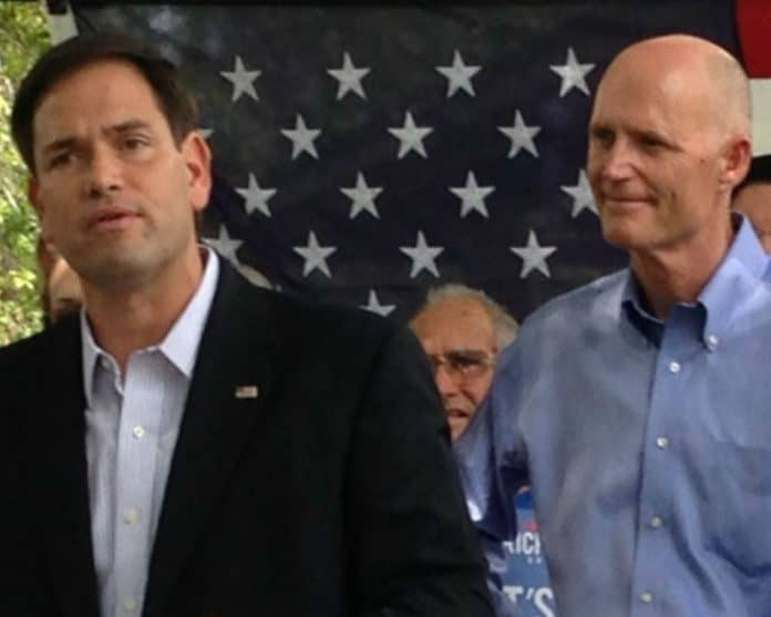 Marco-Rubio-and-Rick-Scott-1000x800.jpg