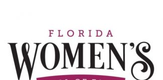 florida women's hall of fame