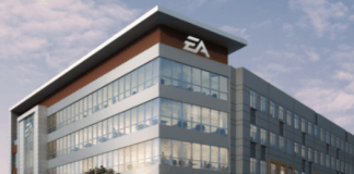 EA-Tiburon-Sports-Building - New Campus
