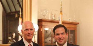 Marco-Rubio-and-Rick-Scott-1000x800-2