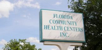 florida community health centers-indiantown 525x420