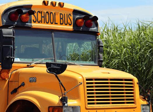 school-bus-525x420.png