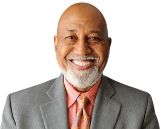 alcee-hastings-fb-525x420.png