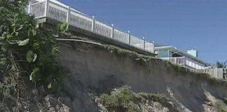 beach-erosion.jpg