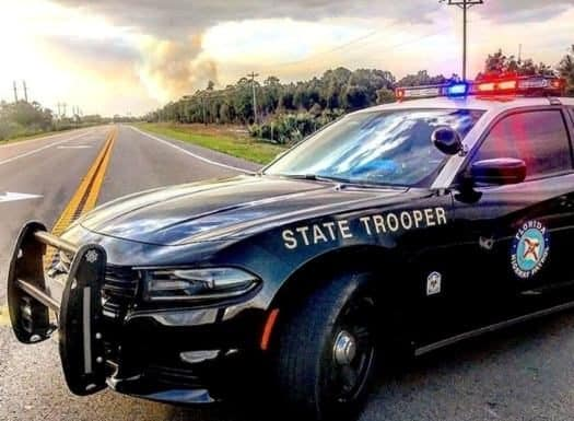 florida highway patrol fhp