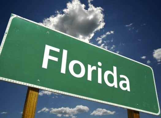 florida sign_canstockphoto1176145 525x420