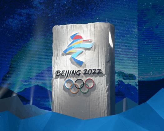2022-Winter-Olympics-in-Beijing-525x420-1.png