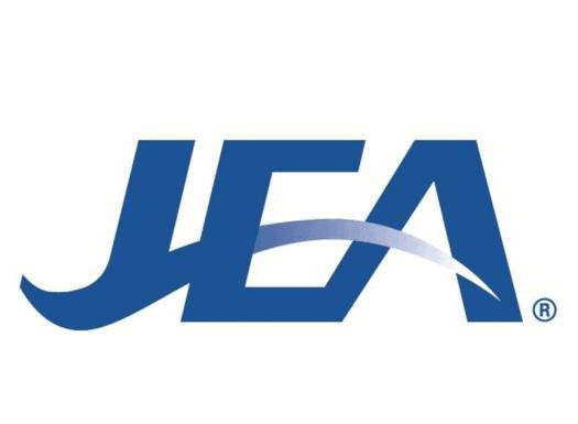 jea logo