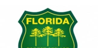 Florida Forest Service