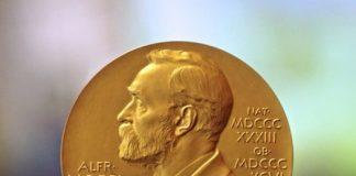 nobel-peace-prize-525x420-1.jpg