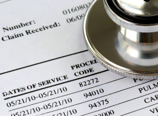 medical-bill_canstockphoto4081952-525x420-1.jpg