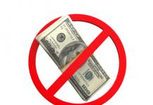 no money_canstockphoto16024189 525x420