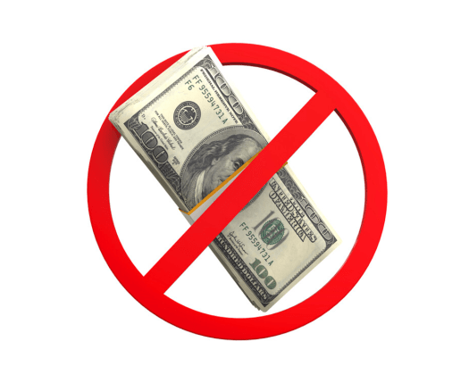 no money_canstockphoto16024189 525x420