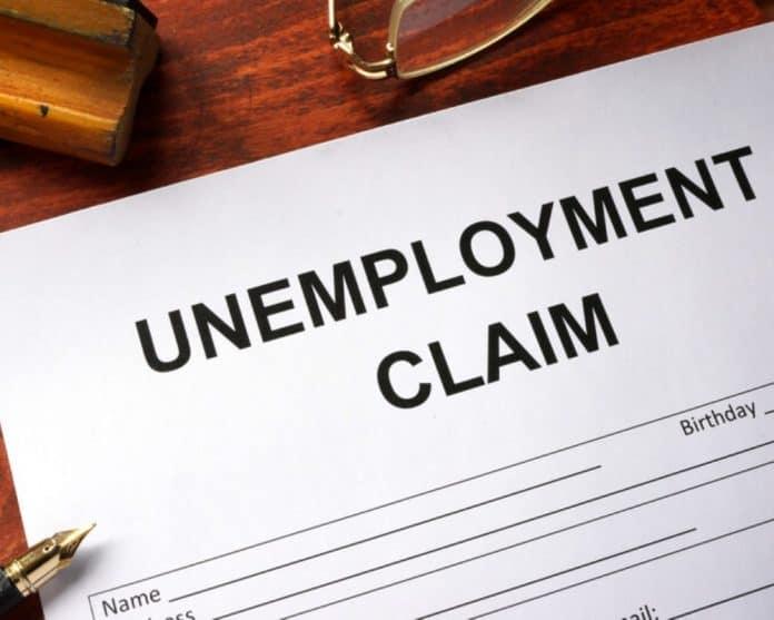 unemployment_canstockphoto41137975 1000x800
