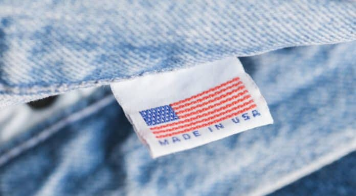 made in usa label_canstockphoto34482871 1000x800