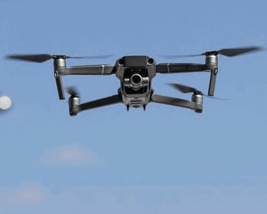 dronewire-13759740-1558437832-690_634x422-640x480-1-e1589559364173.png