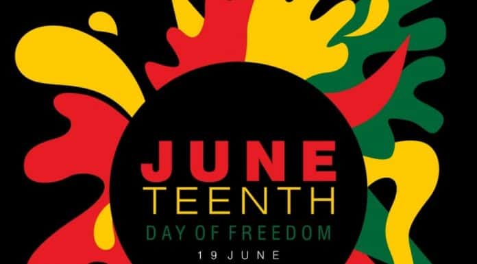 juneteenth_canstockphoto81610517 1000x800