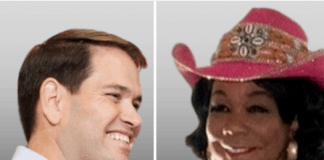 marco rubio and frederica wilson 525x420