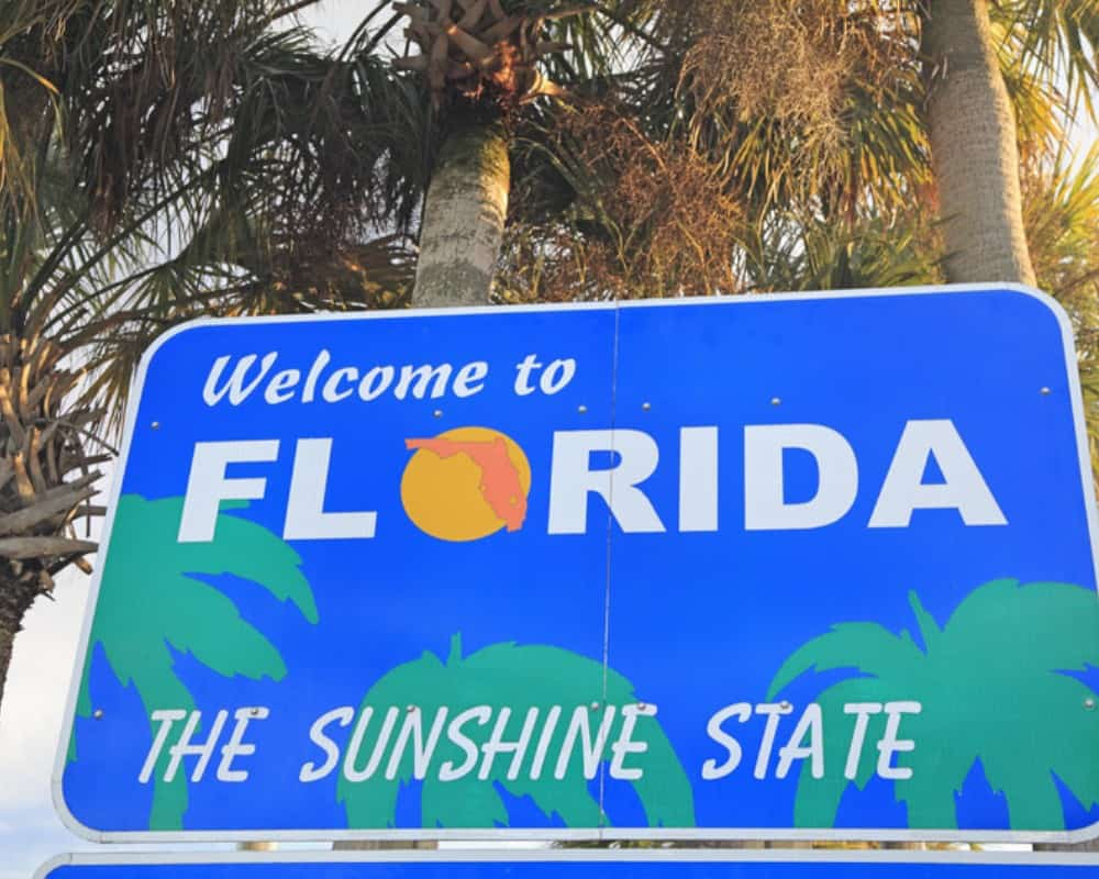 canstockphoto32293863_welcome-to-florida.jpg
