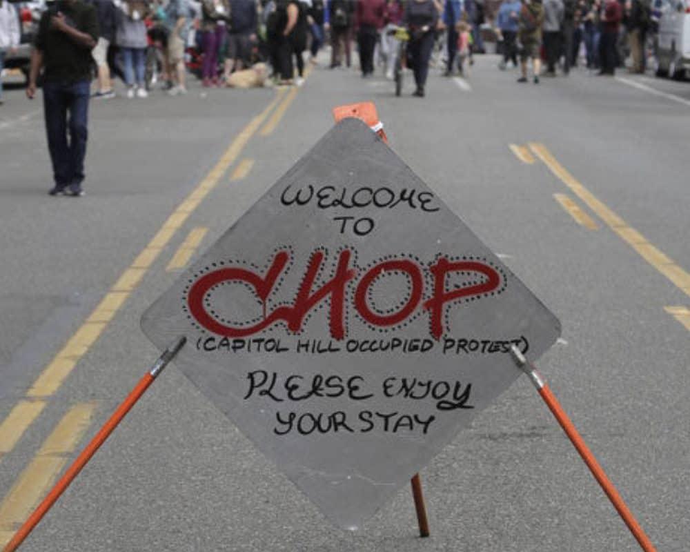 chop 1000x800