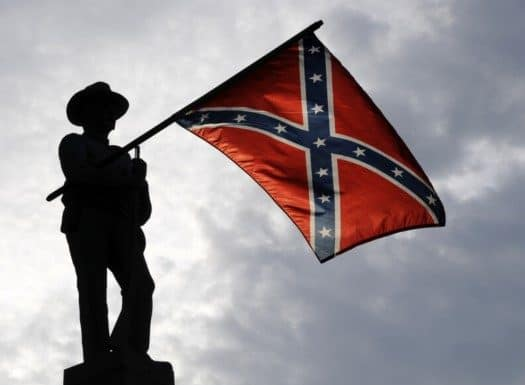 confederate statue_canstockphoto7259547 525x420
