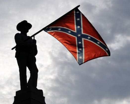 confederate-statue_canstockphoto7259547-525x420-1.jpg